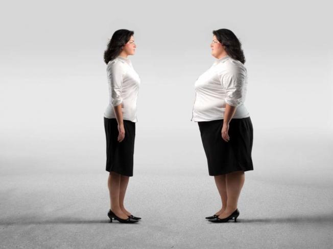 Похудение для ленивых: Как быстро и эффективно сбросить лишний вес без спортзала и диет