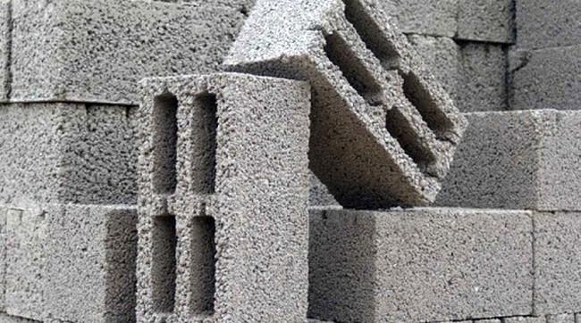 Легкие бетоны виды свойства применение мауэрлат на керамзитобетон