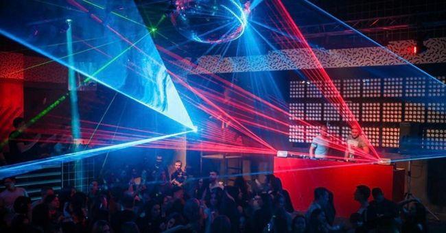 Ночной клуб юность стрептиз фото ночных клубов